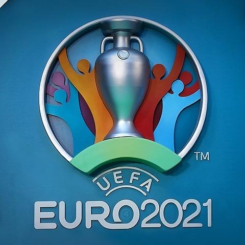 DAFTAR BOLA EROPA EURO 2021