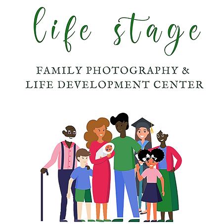 @lifestagephotography Profile Image   Linktree