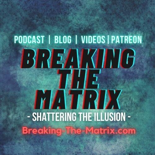 @BreakingTheMatrix Profile Image | Linktree