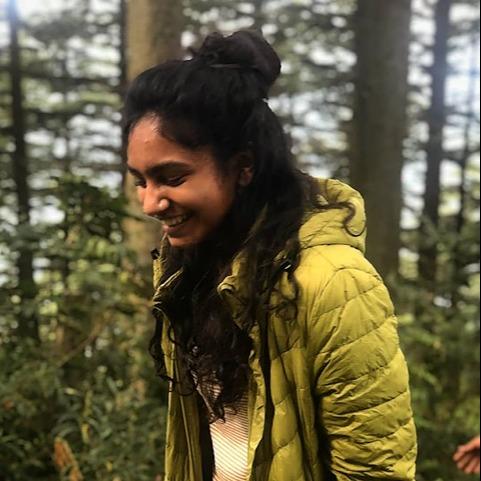 Anjali Dalmia (anjalidalmia) Profile Image | Linktree