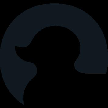 Stampato Vetro (StampatoVetro) Profile Image   Linktree