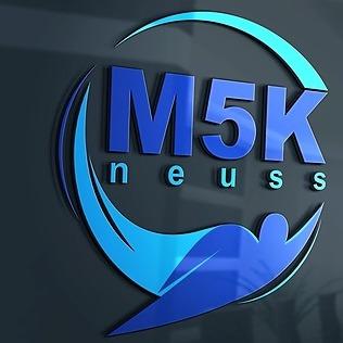 @m5kneuss Profile Image | Linktree