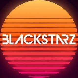 @blackstarz Profile Image   Linktree