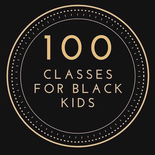 Kimberly J Gordon Free Classes for Kids  Link Thumbnail   Linktree
