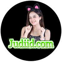 Judiid.com Agen Judi Online Terbaik 2021