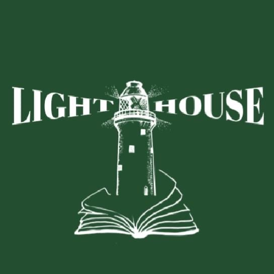 @Lighthousebks Profile Image   Linktree