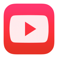 @souledout YOUTUBE [video] Link Thumbnail | Linktree