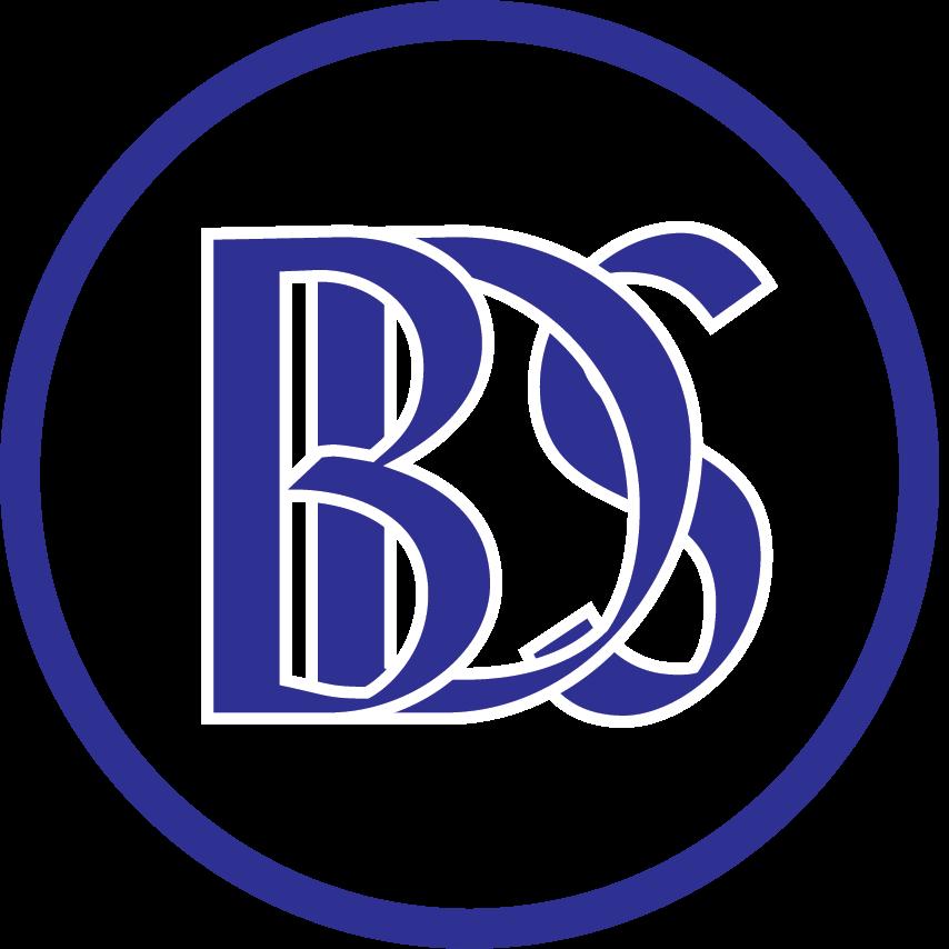 @bklyndefender Profile Image | Linktree