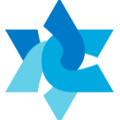 @SeaboardUSY Profile Image | Linktree