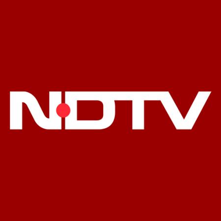 @helpkhyati NDTV News About Khyati Link Thumbnail | Linktree
