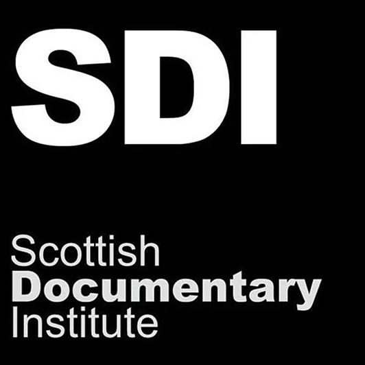 Molly Shelton Films  Director Profile, Scottish Documentary Institute Link Thumbnail   Linktree