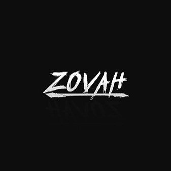 @zovahofficial Profile Image   Linktree