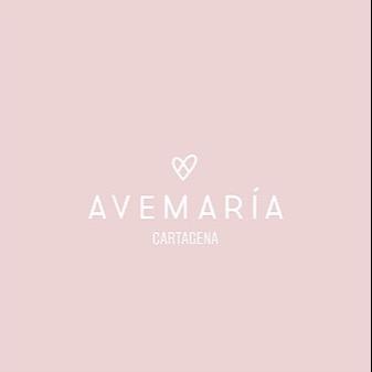 @Avemaria.cartagena Profile Image | Linktree