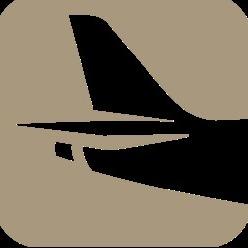 @teterborocharter Profile Image | Linktree