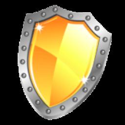 Main Source 365 Tech Cybersecurity Computer Tech Support Link Thumbnail | Linktree