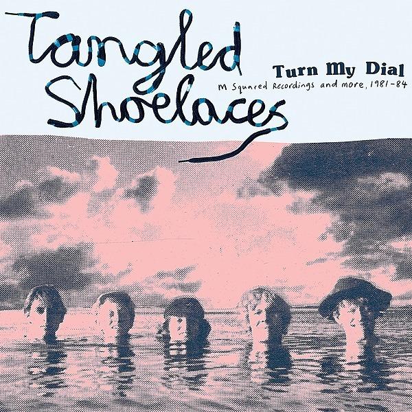 Tangled Shoelaces (tangledshoelaces) Profile Image   Linktree