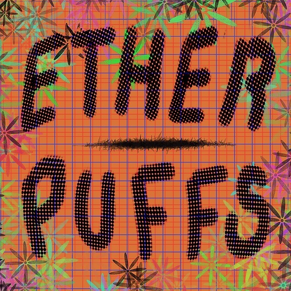 Ether Puff