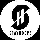 @stayhoops Never Being Normal (stayhoops) Profile Image   Linktree