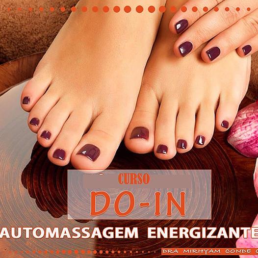 @mirhyamcanto Curso Do-in - Auto-massagem - Presencial ou Online Link Thumbnail | Linktree