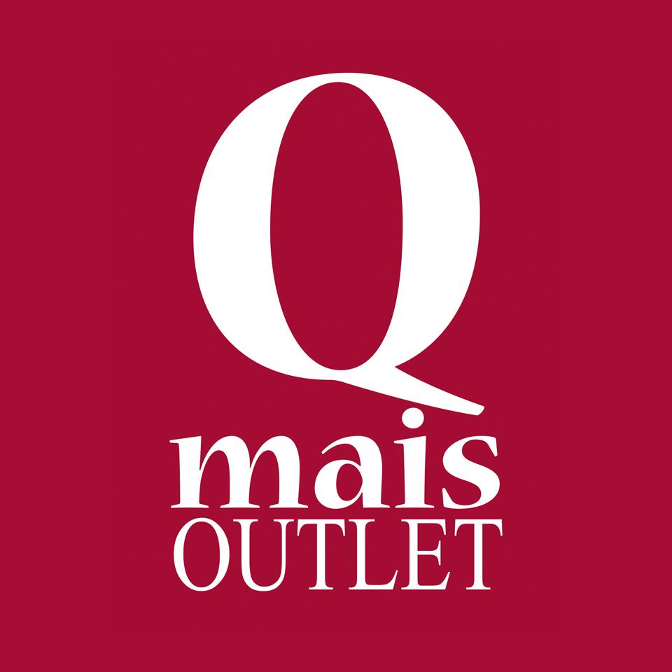 @qmaisoutlet Profile Image   Linktree
