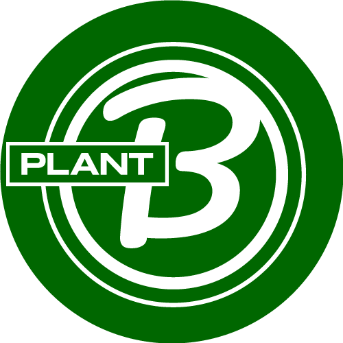 PLANT B (pb_vista) Profile Image | Linktree