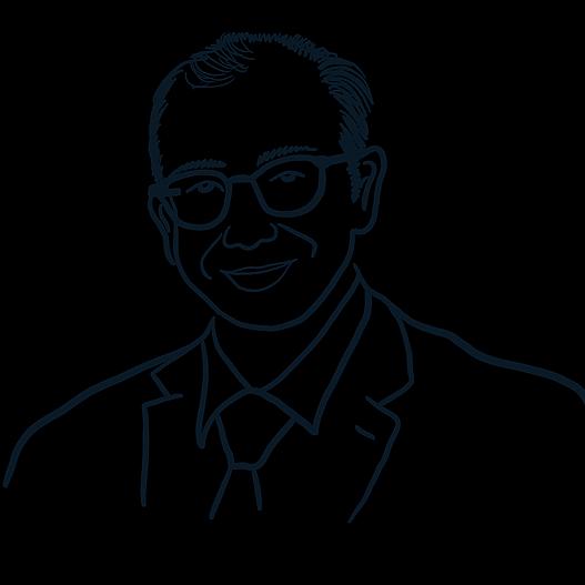 @DrDeepakRavindran Profile Image | Linktree