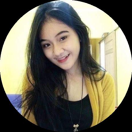 @dewatogel Profile Image   Linktree