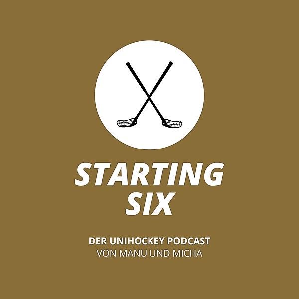 Starting Six (StartingSix) Profile Image | Linktree
