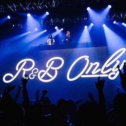 @theritzybor R&B ONLY LIVE 11.13.21 [Buy Tickets] Link Thumbnail | Linktree