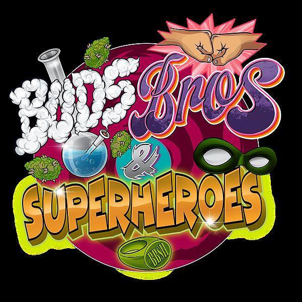 @BudsBrosSuperheroes Profile Image   Linktree