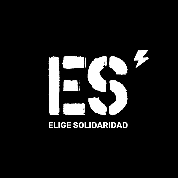 @eligesolidaridad Profile Image   Linktree