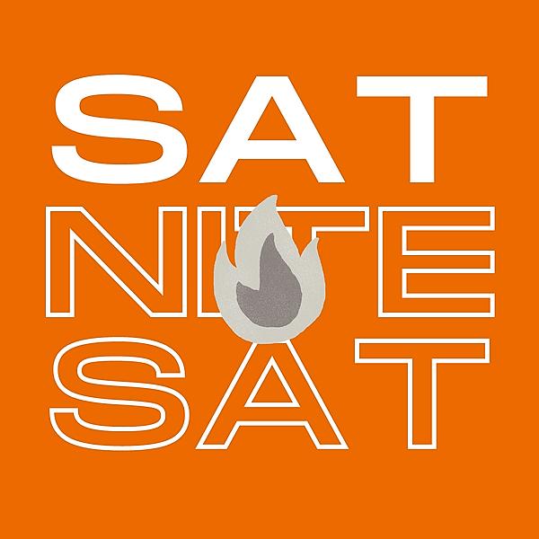 Saturday Night Main Session | 6:30pm EST