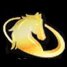 @daftar.fafaslot Profile Image | Linktree