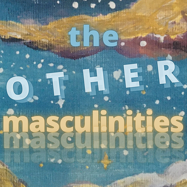 @joshuahblaine The Other Masculinities: Newsletter Signup Link Thumbnail   Linktree