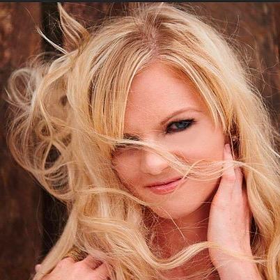 @Lisamcewen Profile Image   Linktree