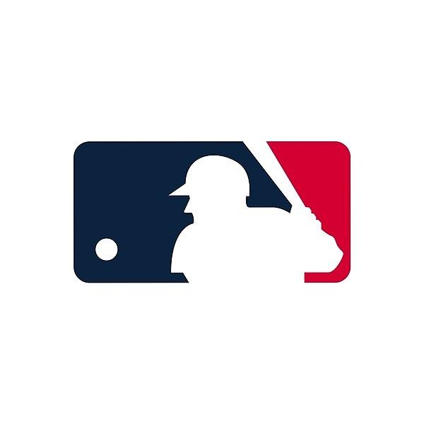 MLB (mlb) Profile Image | Linktree
