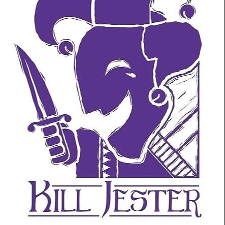 @chrismennell Kill Jester — preorder Errant RPG! Link Thumbnail | Linktree