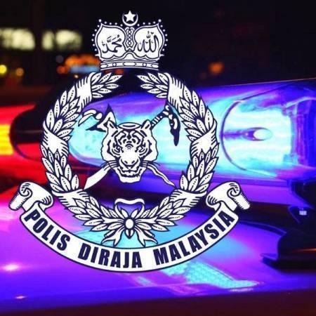 @sinar.harian Polis panggil wanita dakwa kilang punca peningkatan kes Covid-19 di Selangor Link Thumbnail | Linktree