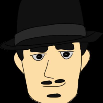 @goldenmob72 Profile Image | Linktree