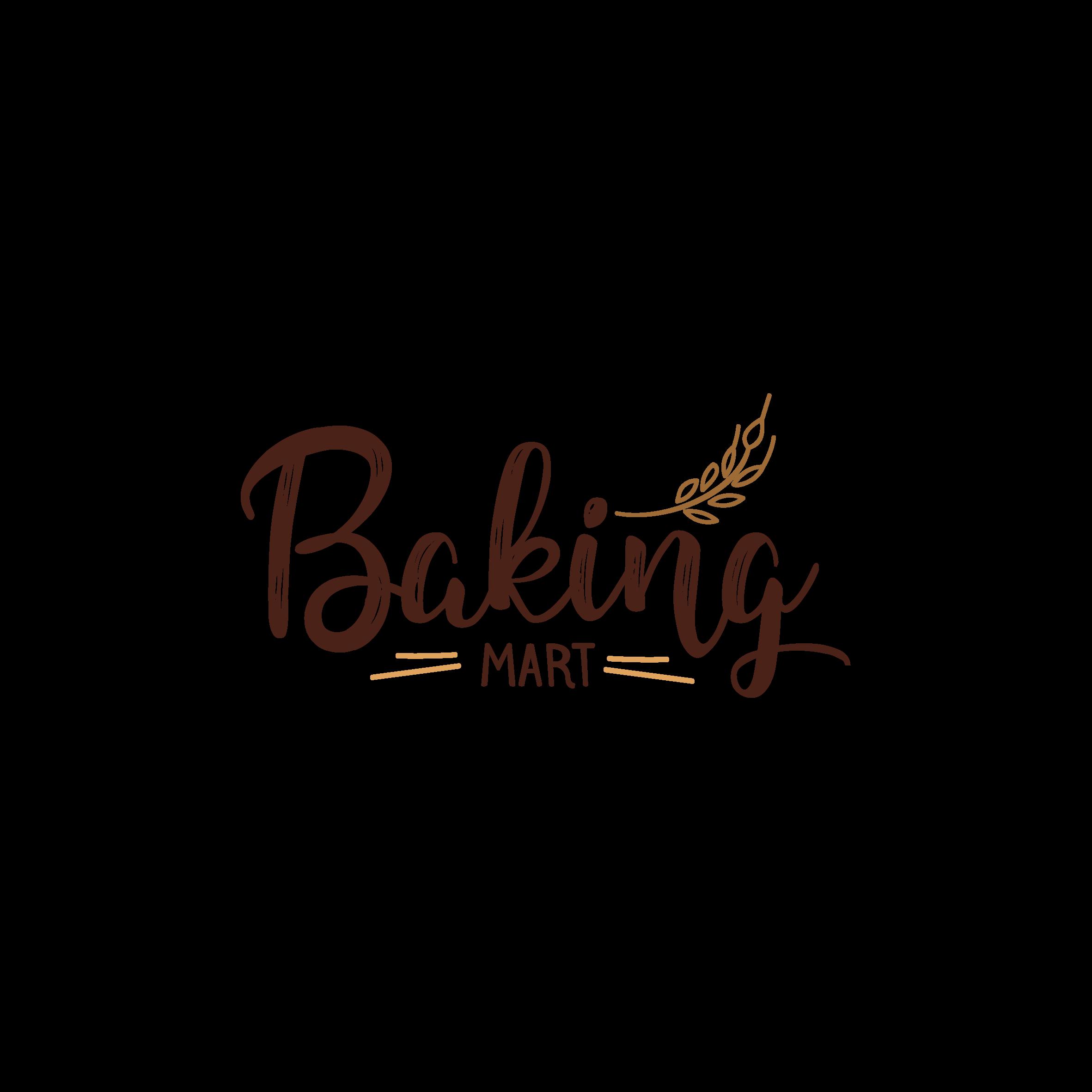 @bakingmart Profile Image   Linktree