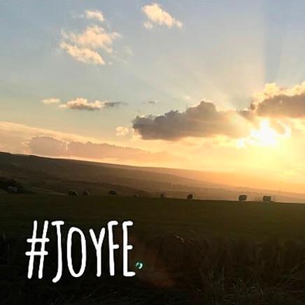 #JoyFE💛 (JoyFE) Profile Image | Linktree