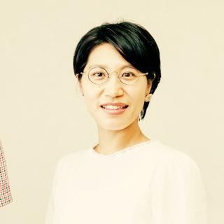 おかだ まゆみ (okada_mayumi) Profile Image | Linktree