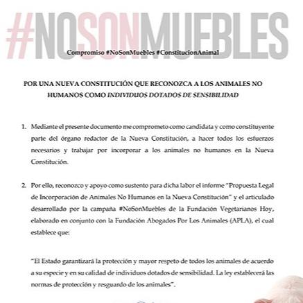 Ana María Cavalerie S. i/7 Causa: #nosonmuebles Link Thumbnail | Linktree