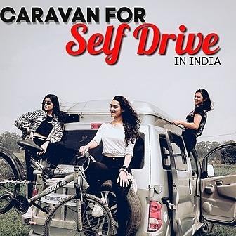 @MotorhomeAdventures Caravan for Self Drive  Link Thumbnail   Linktree
