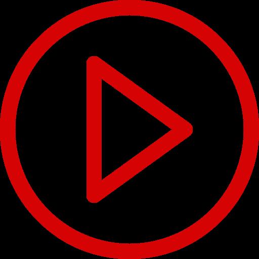 Vídeo - Escovas Multisoft