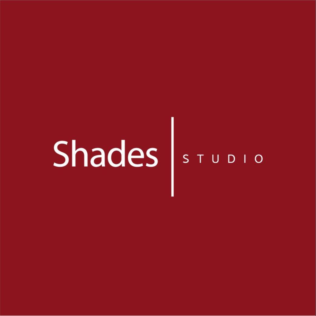 @Shadesstudio Profile Image | Linktree