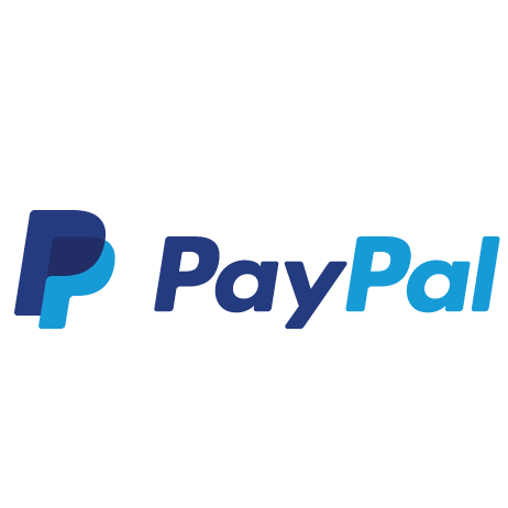 Borislav Vakinov Support Me Via PayPal Link Thumbnail | Linktree
