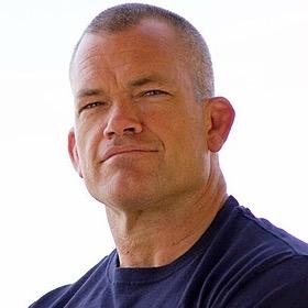 JOCKO WILLINK Navy SEAL Interview Watch Now