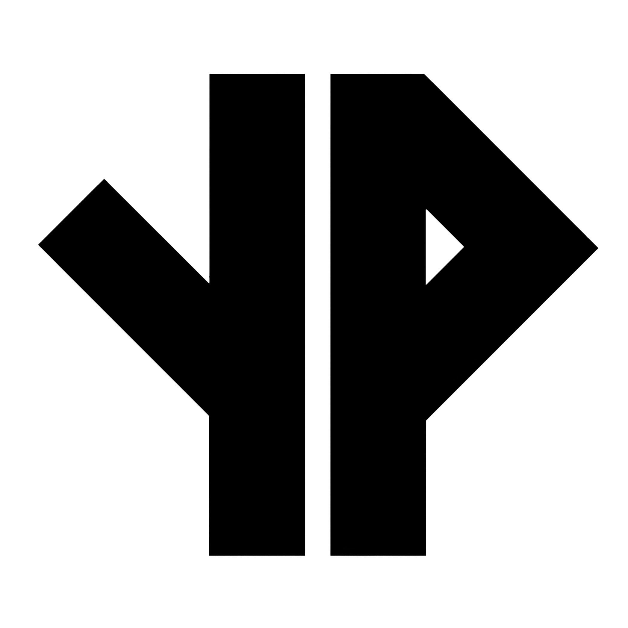 Your Platform (yourplatform) Profile Image | Linktree