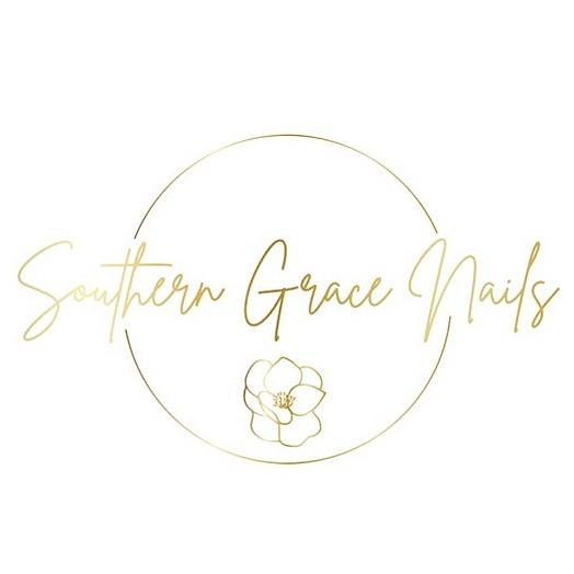 Southern Grace Nails (DanaMykytyn) Profile Image | Linktree